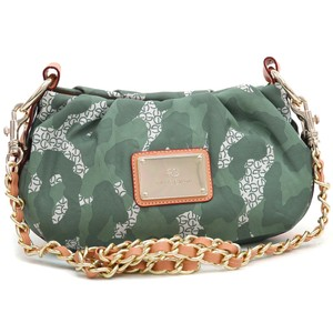 Anais Gvani Bags Messenger The Treasured Hippie Classic Vintage Cross Body Bag