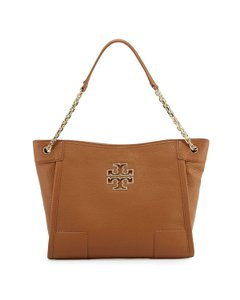 Tory Burch 29875 Tote in Bark