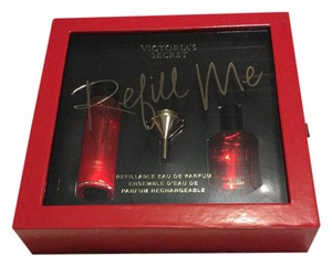 Victoria's Secret Victoria's Secret Very Sexy Refill Me Gift Set