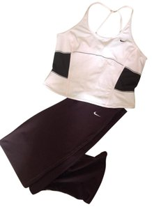 Nike Top and pant set