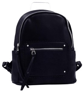 Other School Classic The Treasured Hippie Organic Affordable Backpack