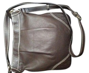 New York & Company Cross Body Bag