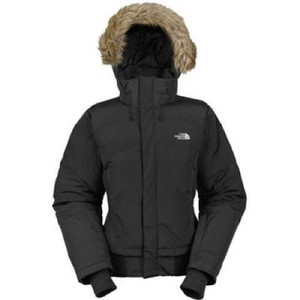 c07c4ad376 The North Face Outerwear - Up to 70% off a Tradesy