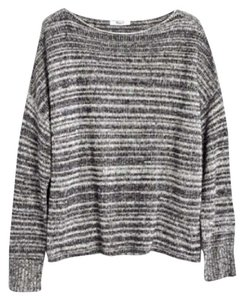 24261bc86b266e Madewell Sweaters   Pullovers - Up to 70% off a Tradesy (Page 3)