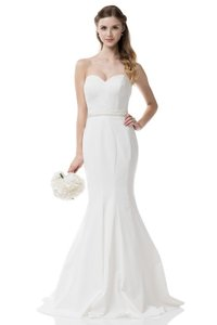 AG Studio Ttw6450 Wedding Dress