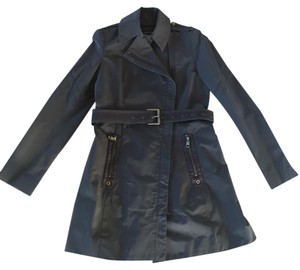 Andrew Marc Trench Coat