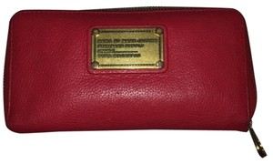 Marc by Marc Jacobs Marc by Marc jacobs workwear wallet