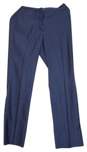 Piazza Sempione Trouser Pants gray