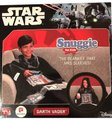 Disney Youth Kids Star Wars Darth Vader Snuggie Sweatshirt