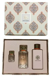 Tory Burch Tory Burch 'Ultimate' Set ($184 Value)