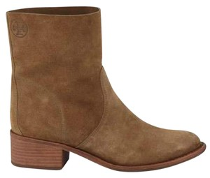 Tory Burch river rock Boots