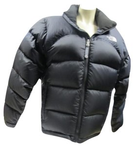 The North Face Ski Coat