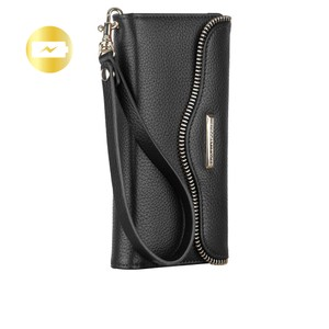 Case-Mate iPhone 6/6s - Rebecca Minkoff - Charging Wristlet