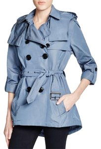 Burberry Trench Knightsdale Trench Coat