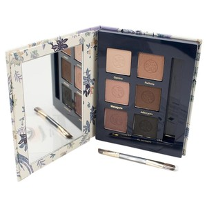 Tory Burch Tory Burch Eye Shadow Palette Color Pas Du Tout