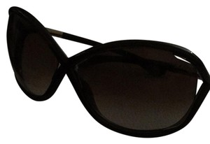 Tom Ford Tom Ford Whitney Sunglasses