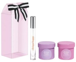 Clinique Treat Yourself Always Set