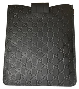 Gucci First version iPad case