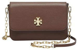 Tory Burch 31409 Cross Body Bag