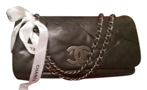Chanel Limited Edition Shoulder Bag