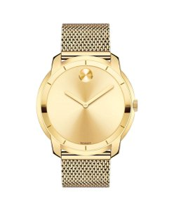 Movado Movado Bold Mens Watch 3600373