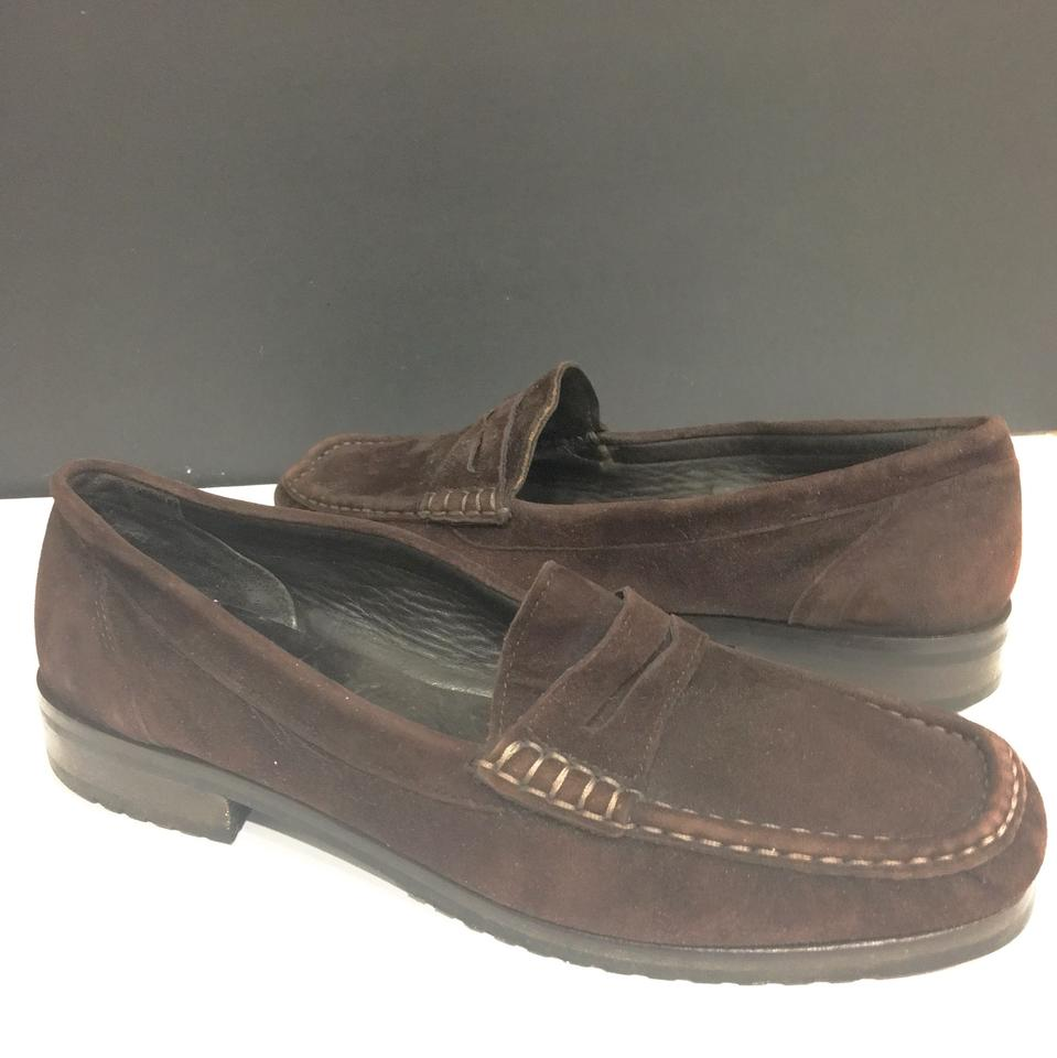 Ladies Bally Shoes Images