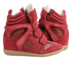Isabel Marant Athletic