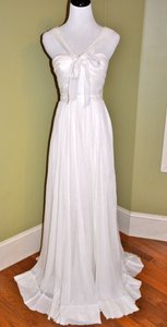 J.Crew Savoie Wedding Dress