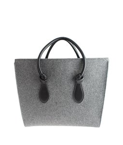Added To Ping Bag Céline Wool Knot