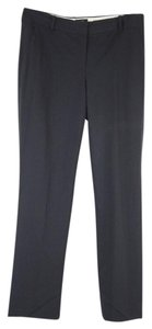 J.Crew Bristol Trouser Stretch Wool Trouser Pants