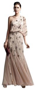Adrianna Papell Evening Gown Dress