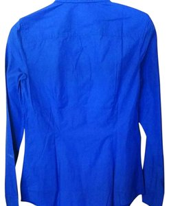Tommy Hilfiger Top Royal blue
