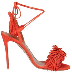 Aquazzura Clementine Sandals