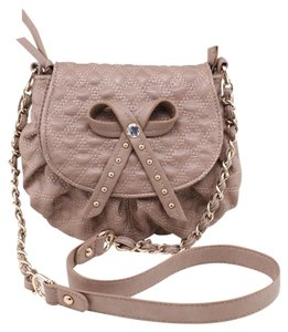 Other Classic Small Handbags The Treasured Hippie Vintage Cross Body Bag