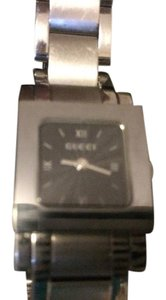 Gucci Gucci stainless ladies watch 7900 P