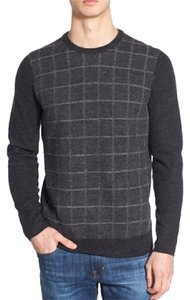 Ben Sherman Wool Men's Sweater