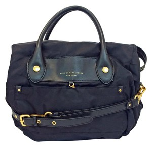 99f4062e73 Marc Jacobs Weekend   Travel Bags - Up to 90% off at Tradesy