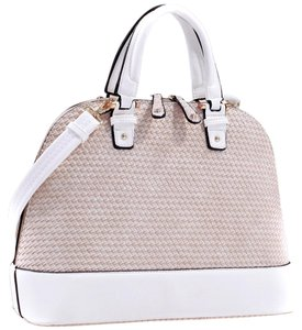 Other Classic Large Handbags The Treasured Hippie Vintage Shoulder Bag