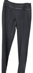 Vex Collection Straight Pants Black