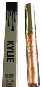 Kylie Cosmetics Kylie Cosmetics Lipgloss In Lord