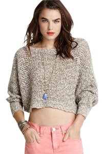 Free People Sexy Sweater