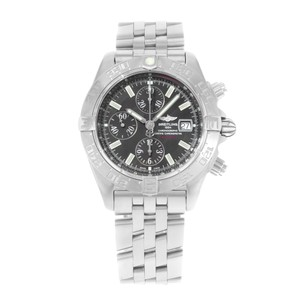 Breitling Breitling Galactic A1336410/M512-379A ( 14533 )