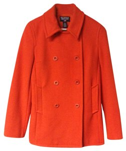 Polo Ralph Lauren Pea Pea Coat