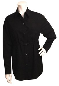 Alexander Wang Button Down Shirt