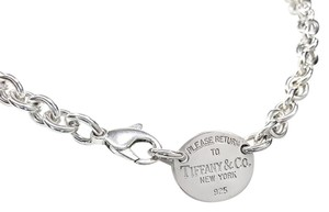 Tiffany & Co. Tiffany & Co.