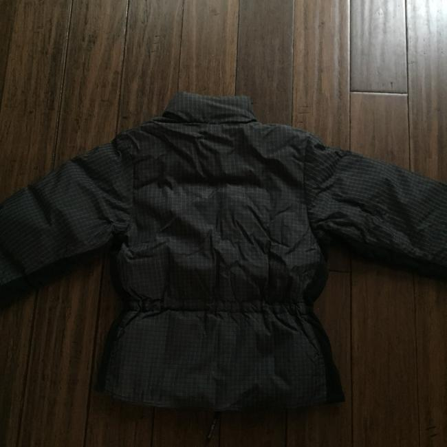 The North Face Coat Image 5