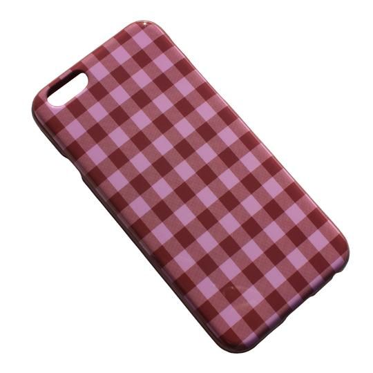Preload https://img-static.tradesy.com/item/20502672/jcrew-pink-brown-printed-case-for-iphoner-66s-tech-accessory-0-0-540-540.jpg