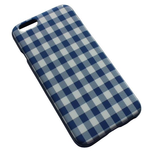 Preload https://img-static.tradesy.com/item/20502720/jcrew-caravan-blue-shiny-printed-case-for-iphoner-66s-tech-accessory-0-1-540-540.jpg