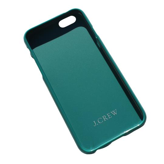 J.Crew J.Crew SHINY PRINTED CASE FOR IPHONE(R) 6/6S