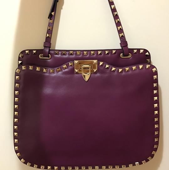 Valentino Hobo Bag Image 1